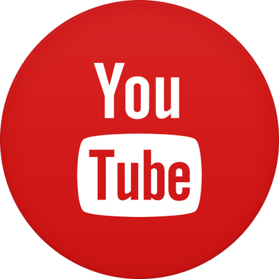 sigue a la Fundación Index en Youtube